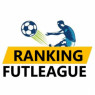 Ranking FutLeague