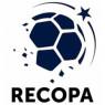 ReCopa  2021