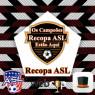 Recopa ASL 2020