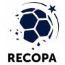 Recopa ConfAC 2021