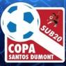 SANTOS DUMONT SUB-20