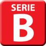 SERIE B 2020