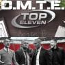 Série-B O.M.T.E. 04/17