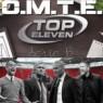 Série-B O.M.T.E. 05/17