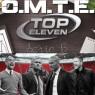 Série-B O.M.T.E 06/17