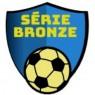Série Bronze - Fase Grupos