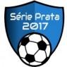 Serie Prata 2017 - Classificatória