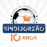 Sindijorzão 10 anos - 2019 - Futsal Masculino