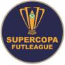 Super Copa FutLeague 2021
