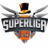 Super Liga | 2021