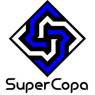 Supercopa ACPBM - 2021