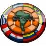 SUPERCOPA CONMEBOL