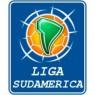 Supercopa dos Campeões da Libertadores - Liga Sudamerica 2017