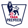 Taça Premier |2020