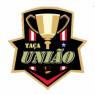 Taça União | 2020