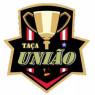 Taça União 2015