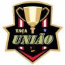 Taça União 2017