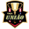 Taça União 2018