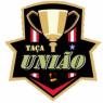 Taça União | 2018