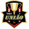 Taça União 2019