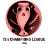 TJ's League | Cinq