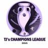 TJ's League | Dous