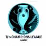 TJ's League | Quatre
