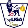 TopLiga Ouro - 10 e 11/2017