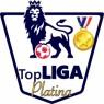 TopLiga Platina - 10 e 11/2017