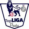 TopLiga Prata - 10 e 11/2017