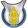 Torneio de férias - Brasileirão - LPM