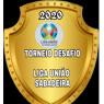 TORNEIO DESAFIO UNIÃO SABADEIRA 2020