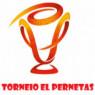 Torneio El Pernetas | 2020
