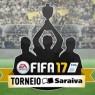 TORNEIO SARAIVA FIFAMANIANEWS