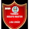 TORNEIO UNIÃO DE MASTER 2020