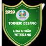 TORNEIO UNIÃO VETERANO 2020
