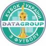 Ukrainian Football Cup (1T)