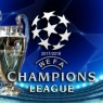 WEFA CHAMPIONS LEAGUE 2018