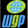 WGP 2