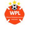 World Premier League