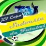 XV Copa Sudoeste de Futebol