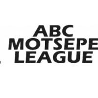 Imagem do campeonato