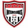 CAMPEONATO INTERCLUBES 2016