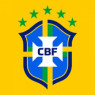 CBF Série A