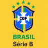 CBF Série B