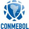 Conmebol/Libertadores