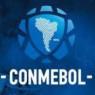 Conmebol/Sul-Americana