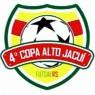Copa Alto Jacui de Futsal