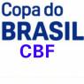 Copa Do Brasil CBF