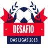 Desafio de Ligas 2018